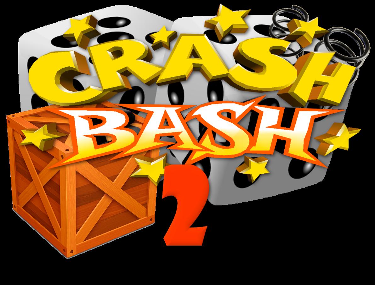 Back to school bash clipart image free Crash Bash 2: Crush Back! | Fantendo - Nintendo Fanon Wiki | FANDOM ... image free