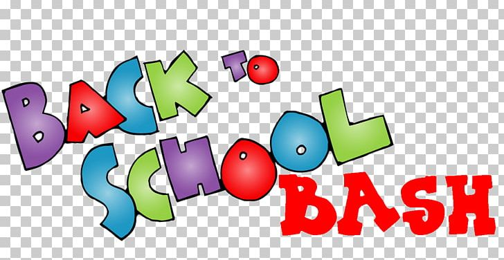 Back to school bash clipart black and white image transparent download Back 2 School Bash Lockhart Elementary Magnet School Class PNG ... image transparent download