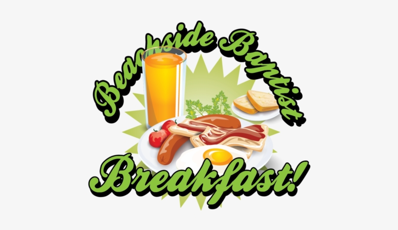 Back to school breakfast clipart free library Clipart Of Back To School Breakfast - School Transparent PNG ... free library