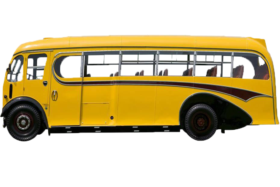 Yellow school bus clipart vector royalty free stock School bus yellow Stock photography Clip art - British style bus psd ... vector royalty free stock