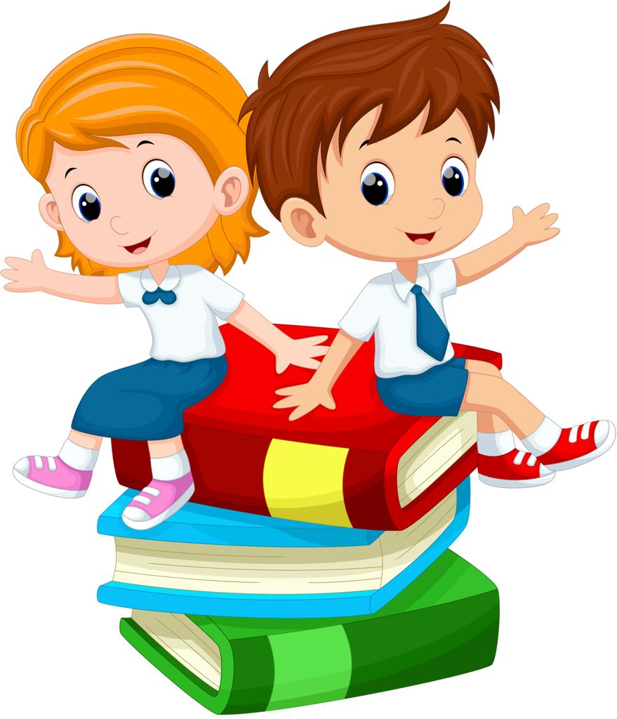 Kids back to school clipart picture free download 723 [преобразованный].png | Pinterest | Clip art, School and Craft picture free download