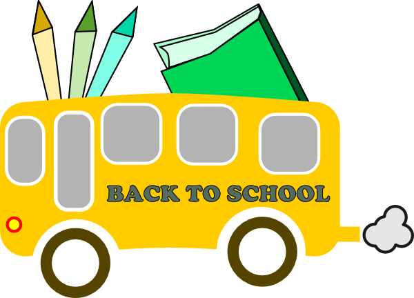 Back to school clipart free printables clip art freeuse library free printable back to school clipart – Clipart Free Download clip art freeuse library