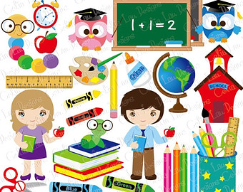Back to school clipart free printables clip art royalty free library free printable back to school clipart – Clipart Free Download clip art royalty free library