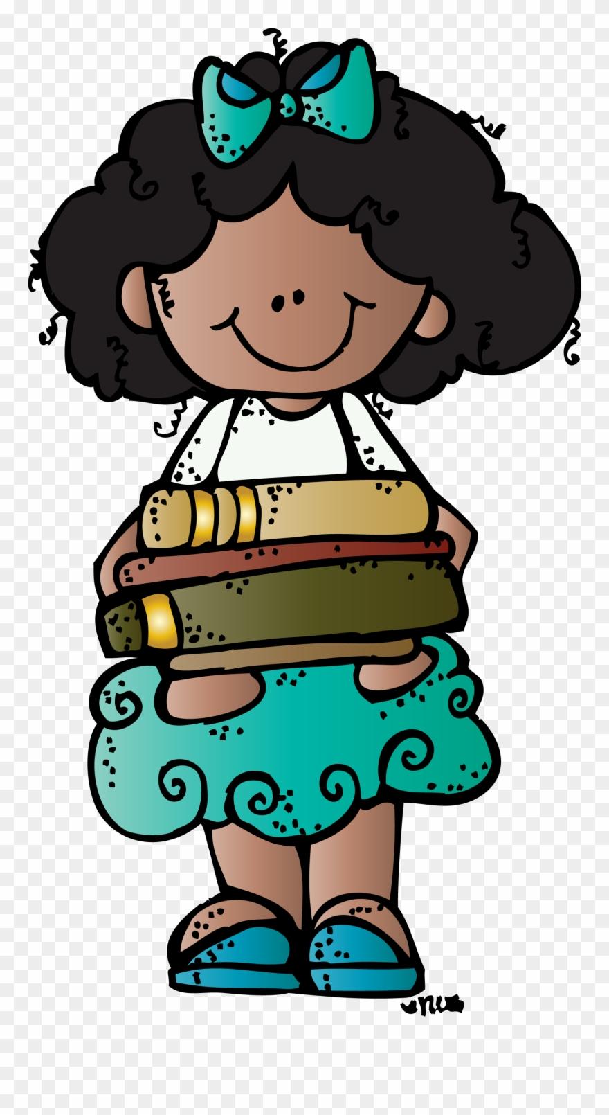 Back to school clipart melonheadz freeuse stock Here You Can See The School Clipart Melonheadz Collection ... freeuse stock