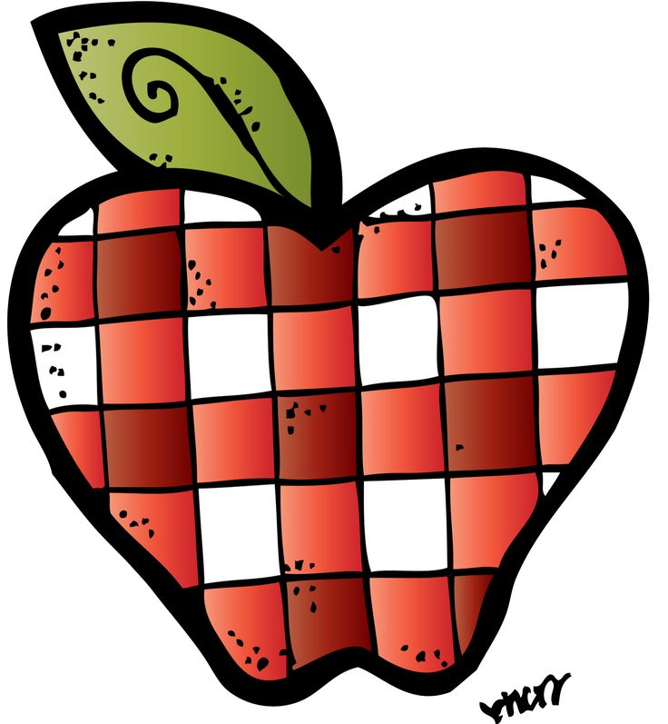 Back to school clipart melonheadz picture library library Melonheadz School Clipart | Free download best Melonheadz School ... picture library library