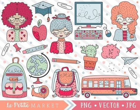 Back to school clipart pinterest svg free Pinterest svg free