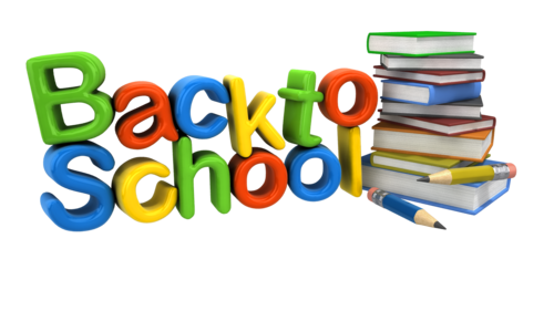 Back to school logo clipart clipart transparent Welcome Back Back To School Logo Clip Art Clipart Clipartix - Free ... clipart transparent