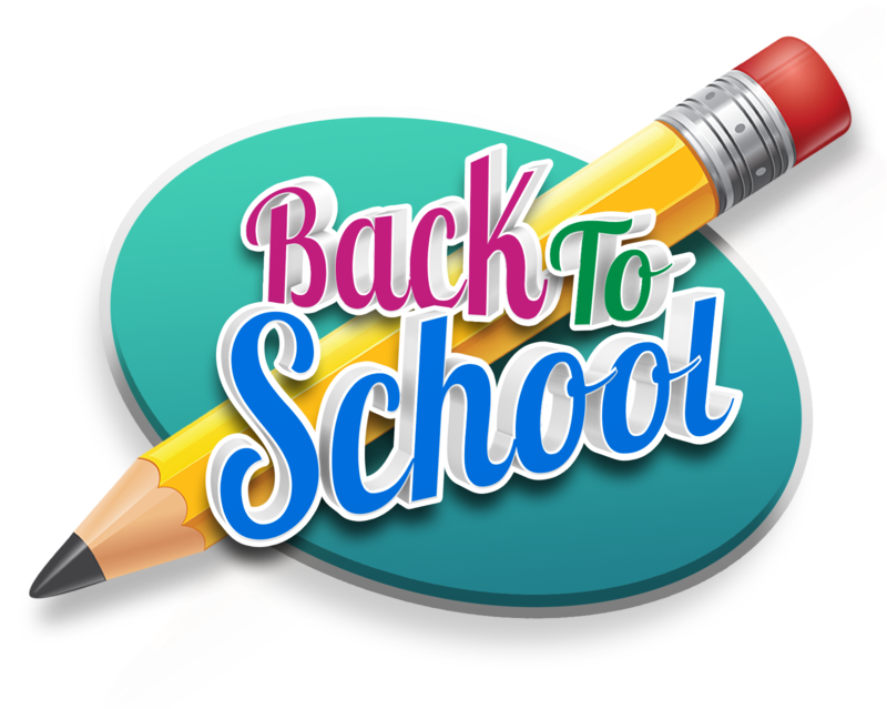 Back to school night clipart vector free download Austin Road Middle School / Overview vector free download