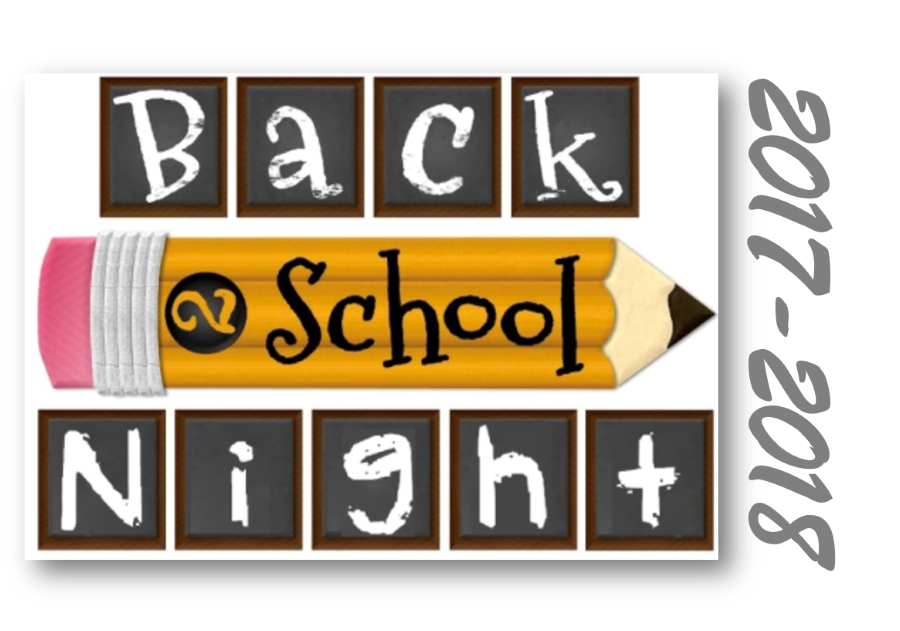Back to school night clipart svg transparent Back to School Night: September 19th - Waugh Chapel Elementary ... svg transparent