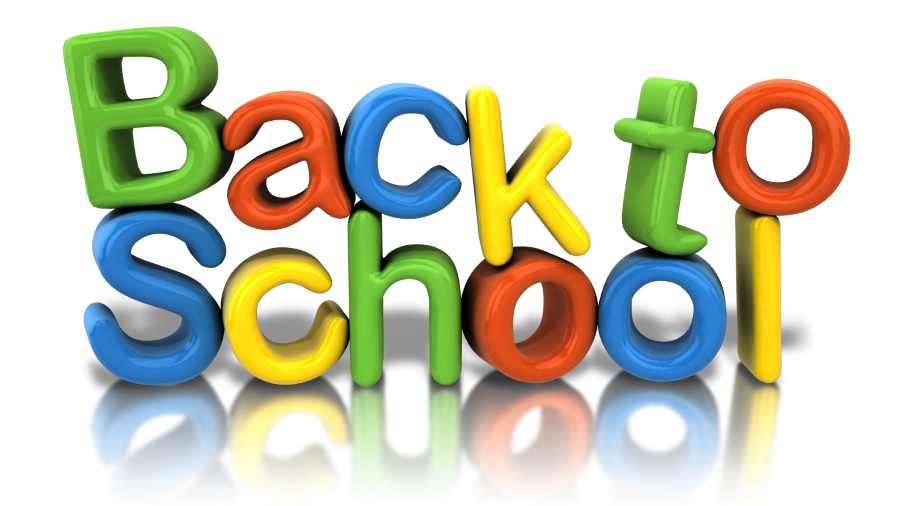 Back to school night clipart vector free stock Brookline Goes Back To School: 5 Things To Know | Brookline, MA vector free stock