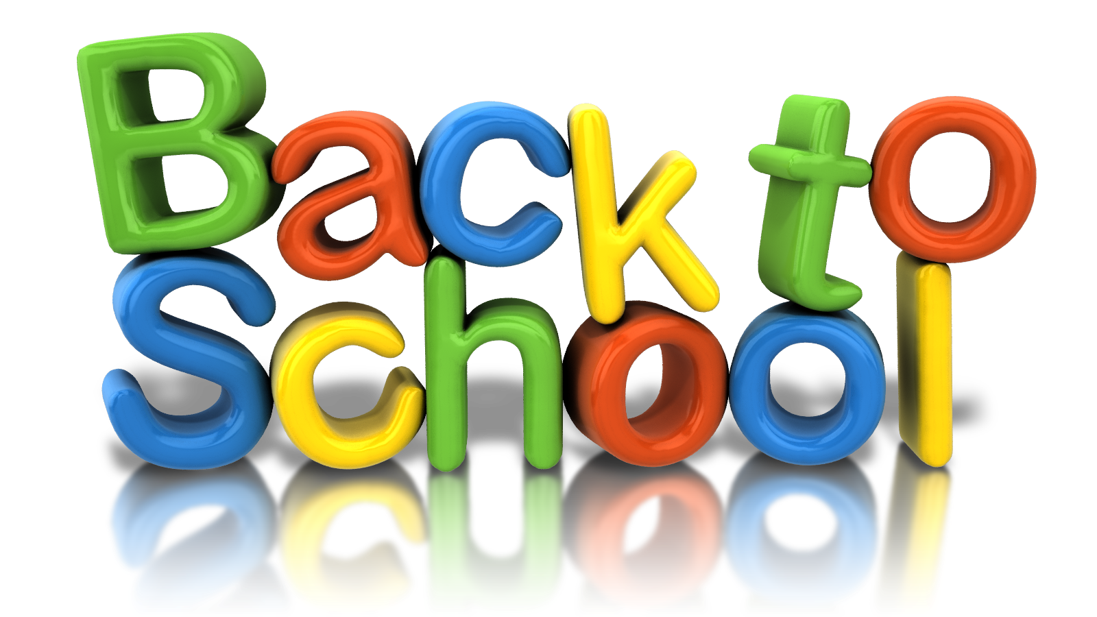 First day of school clipart jpg transparent Santa Maria High School jpg transparent