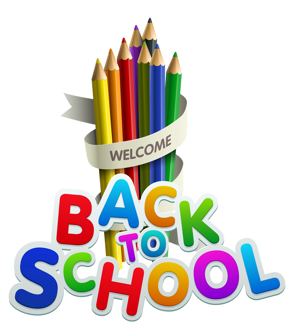 School time clipart banner royalty free Greenville Fundamental School / Overview banner royalty free