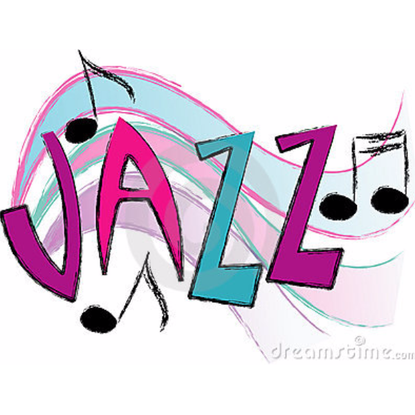 Back to school night clipart free graphic freeuse library Chris' Jazz Cafe graphic freeuse library