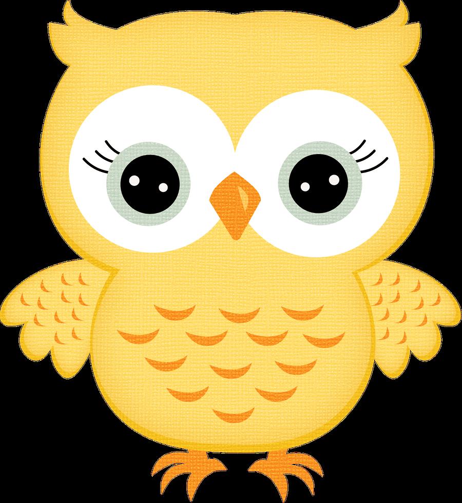 Cute owl pumpkin carving clipart jpg library library http://moniquestrella.minus.com/mu4JykVVeqySW | desen | Pinterest ... jpg library library