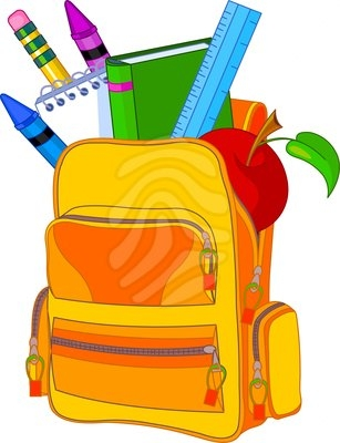 Back to school photo clipart clipart freeuse School Clipart | Free Download Clip Art | Free Clip Art | on Clipart ... clipart freeuse