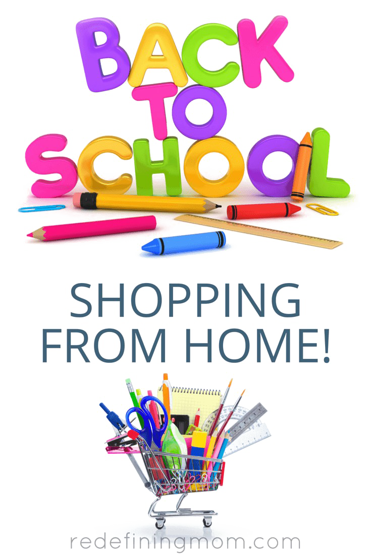 Back to school shopping clipart library Back To School Shopping PNG Clipart | PNG Mart library