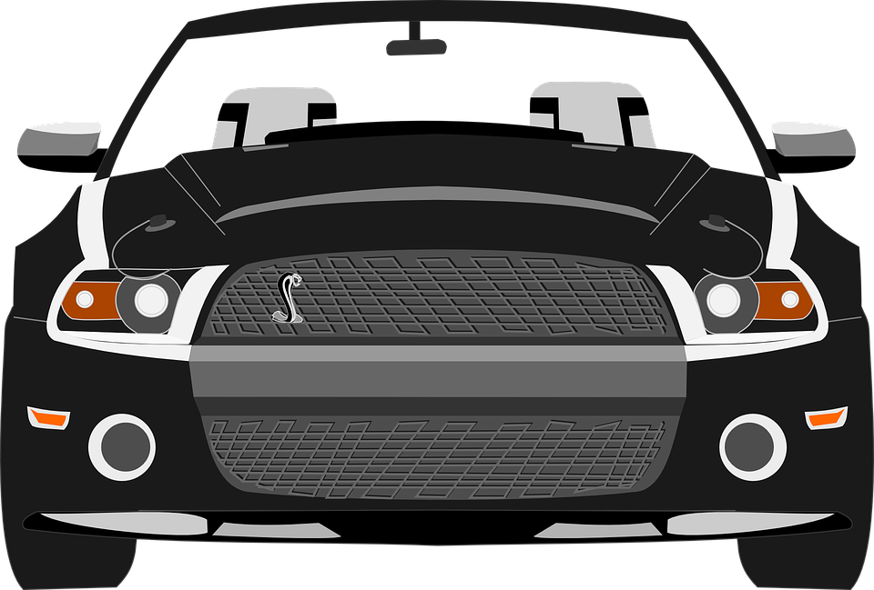 Car detailing clipart png freeuse stock Super Engine png freeuse stock