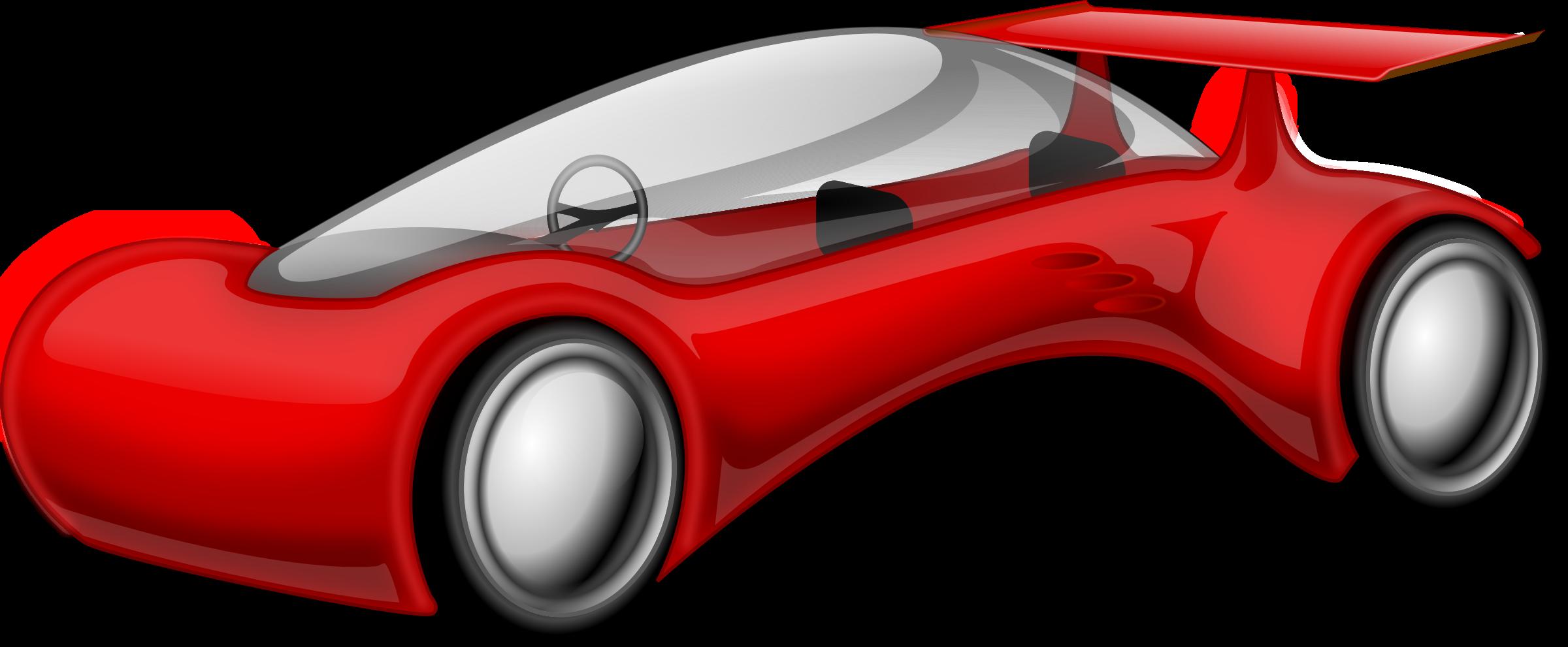 Car radio clipart clip art free Future car Icons PNG - Free PNG and Icons Downloads clip art free
