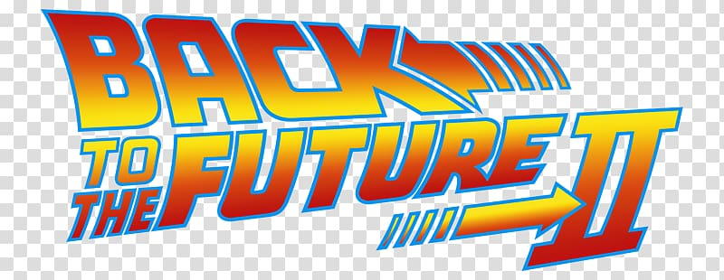Back to the future clipart transparent background graphic transparent download Dr. Emmett Brown Marty McFly Back to the Future Part II & III ... graphic transparent download