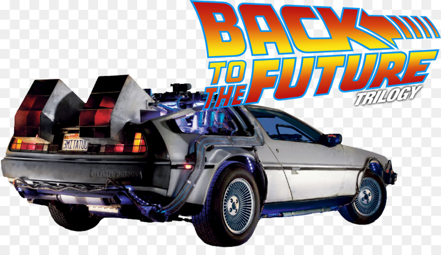 Back to the future clipart transparent background clip art free library Classic Car Background clipart - Car, Future, Technology ... clip art free library