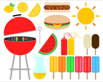 Free Backyard Cliparts, Download Free Clip Art, Free Clip Art on ... library