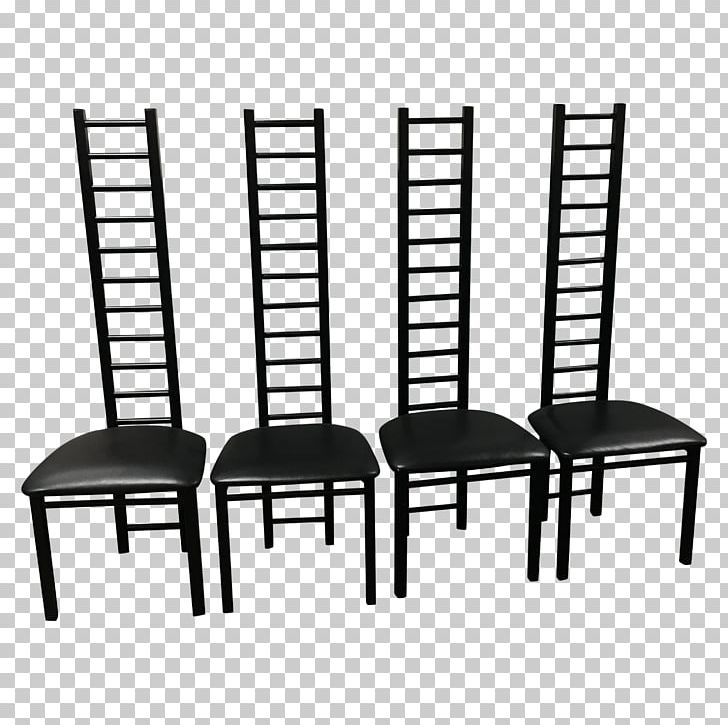 Backbench clipart picture royalty free library Table Product Design Chair Line PNG, Clipart, Angle, Back, Bench ... picture royalty free library