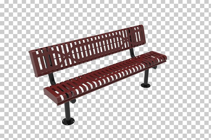 Backbench clipart picture free download Bench Perforated Metal Expanded Metal Plastic PNG, Clipart ... picture free download