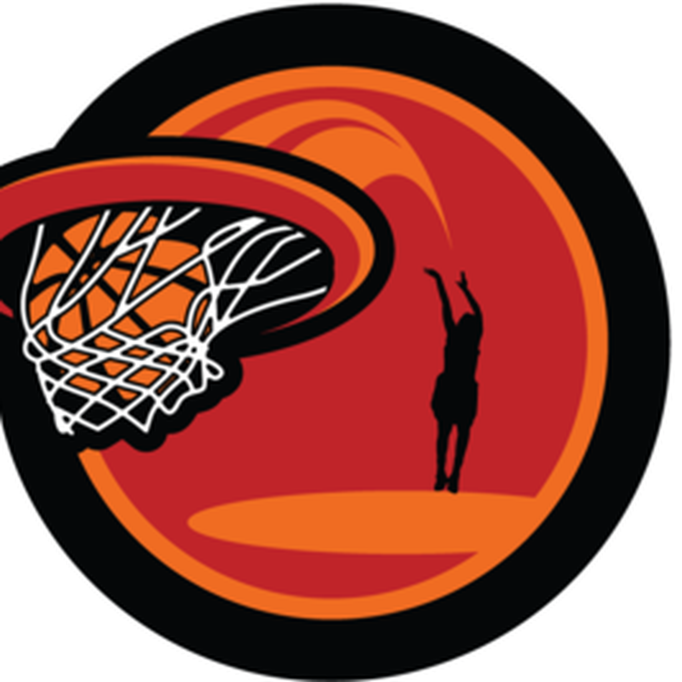 Backboard breaking basketball clipart clipart library stock Blast from the Past: USC defeats Louisiana Tech in the 1983 NCAA ... clipart library stock