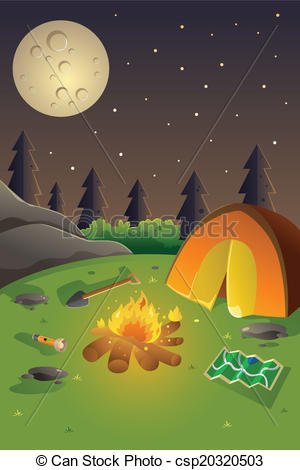 Backcountry clipart clip royalty free download Backcountry Vector Clipart Illustrations. 10 Backcountry clip art ... clip royalty free download