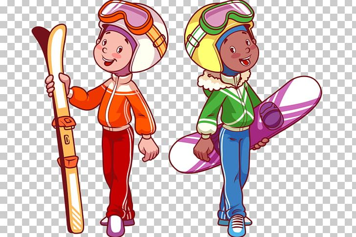 Backcountry clipart image freeuse download Alpine Skiing Snowboarding Ski Poles PNG, Clipart, Arm, Art ... image freeuse download