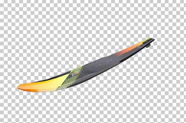 Backcountry clipart jpg royalty free Water Skiing Backcountry Skiing Sport PNG, Clipart, Backcountry ... jpg royalty free