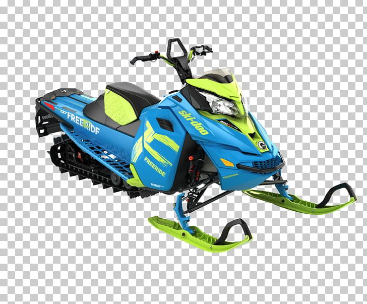 Backcountry clipart svg library stock Ski-Doo Backcountry Skiing Snowmobile Moosehead Motorsports PNG ... svg library stock
