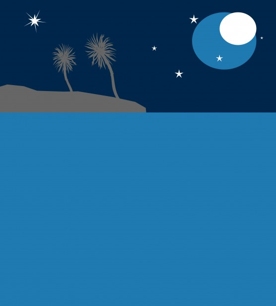 Backdrop clipart image transparent stock Tropical Night Backdrop Clipart Free Stock Photo - Public Domain ... image transparent stock