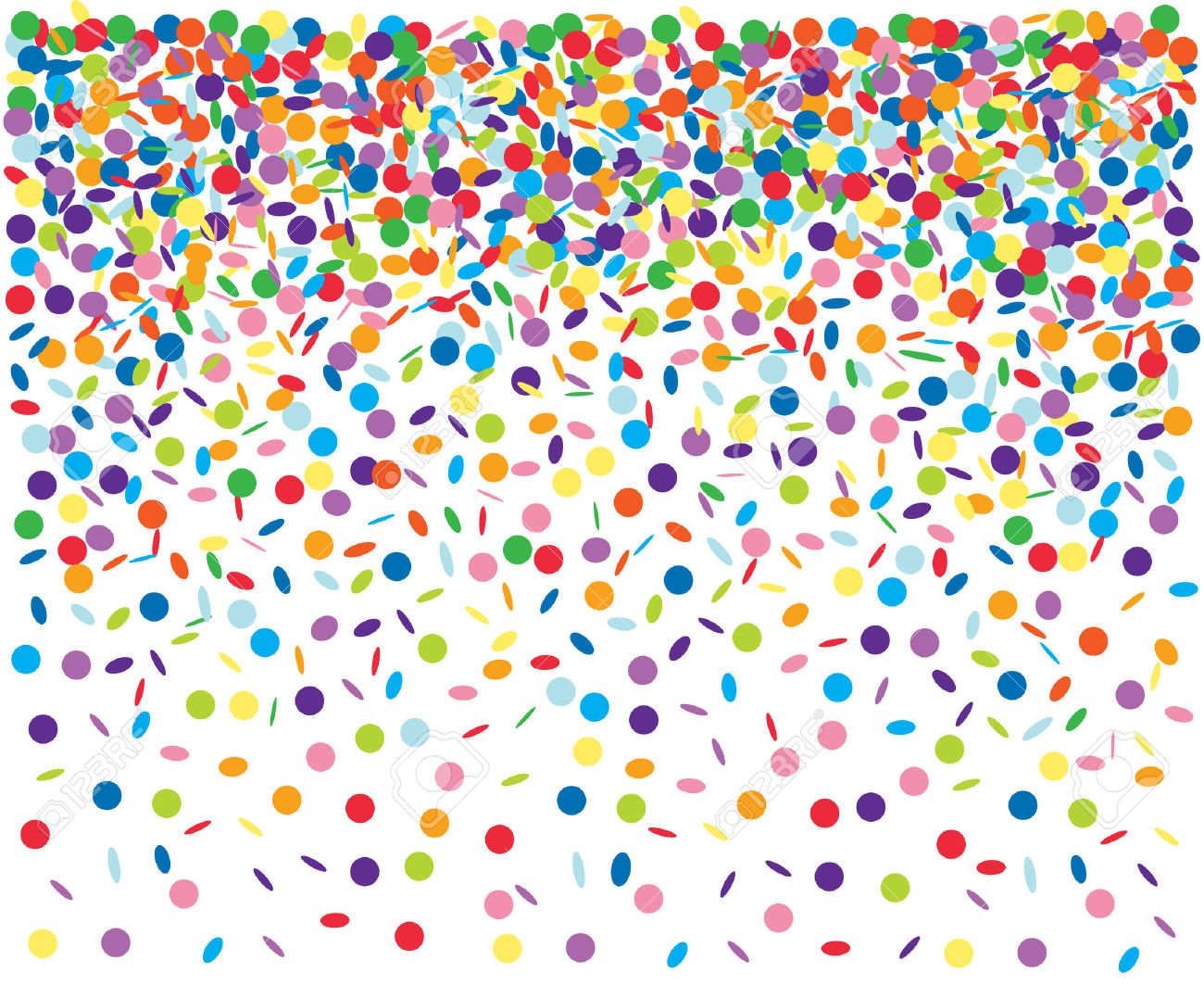 Background background clipart png freeuse library Free Confetti Cliparts Background, Download Free Clip Art, Free Clip ... png freeuse library