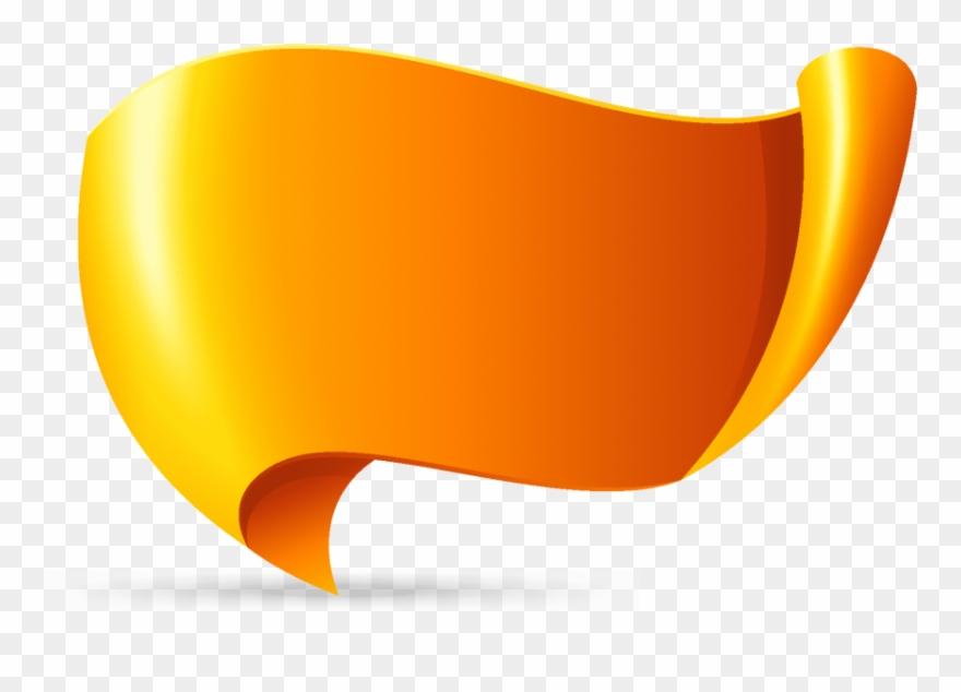 Background banner design clipart image transparent Free Png Download Ribbon Banner Design Png Images Background ... image transparent