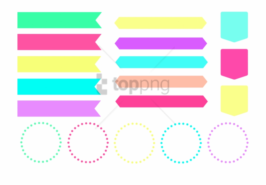 Background banner design clipart banner royalty free download Image With Transparent Background - Banner Design Clipart Png Free ... banner royalty free download