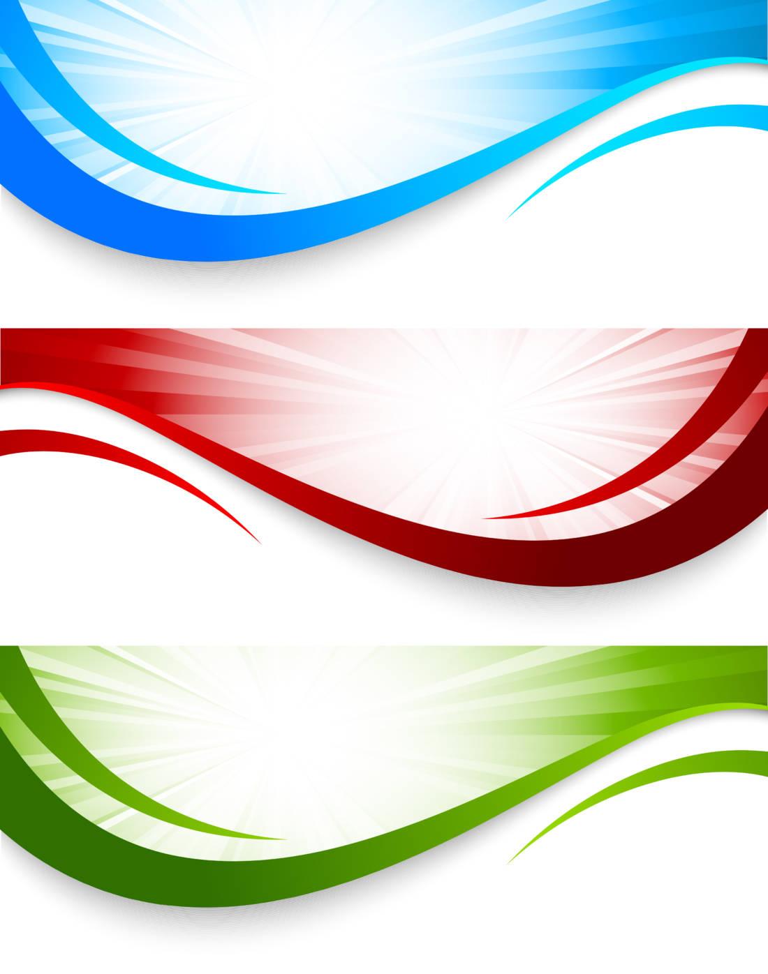 Background banner design clipart image transparent download Vector Design Background Banner Png - Cliparts.co image transparent download