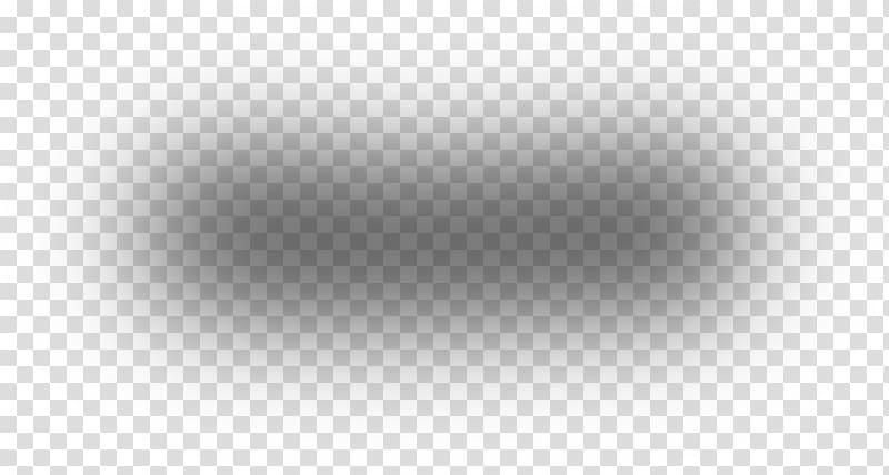 Clipart blur