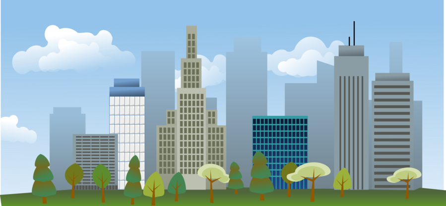 Background building clipart picture stock Real Estate Background clipart - Building, City, Sky, transparent ... picture stock