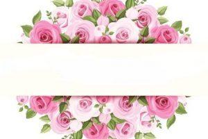 Background bunga clipart 3 » Clipart Portal clipart