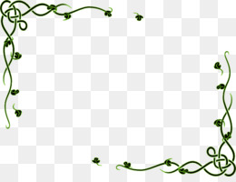 Free download Flower Clip art - Background Bunga Hitam Putih png. svg freeuse library