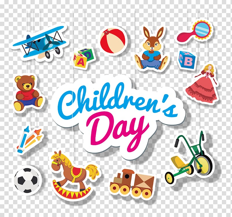Background children-s day clipart vector library Children\'s Day text, Children\\\'s Day, Children\\\'s day for all kinds ... vector library
