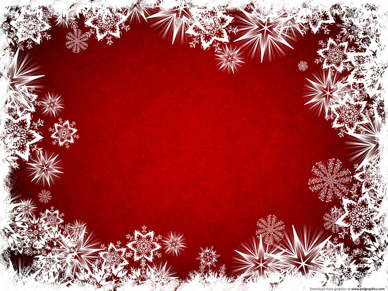 Background clipart christmas