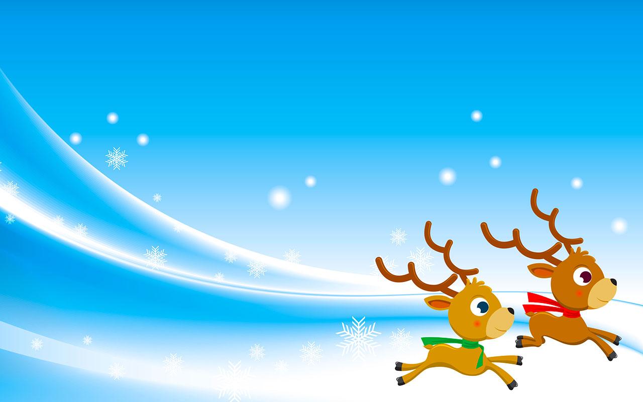 Background clipart christmas jpg freeuse library Free Christmas Background Images - Clipart - Backgrounds jpg freeuse library