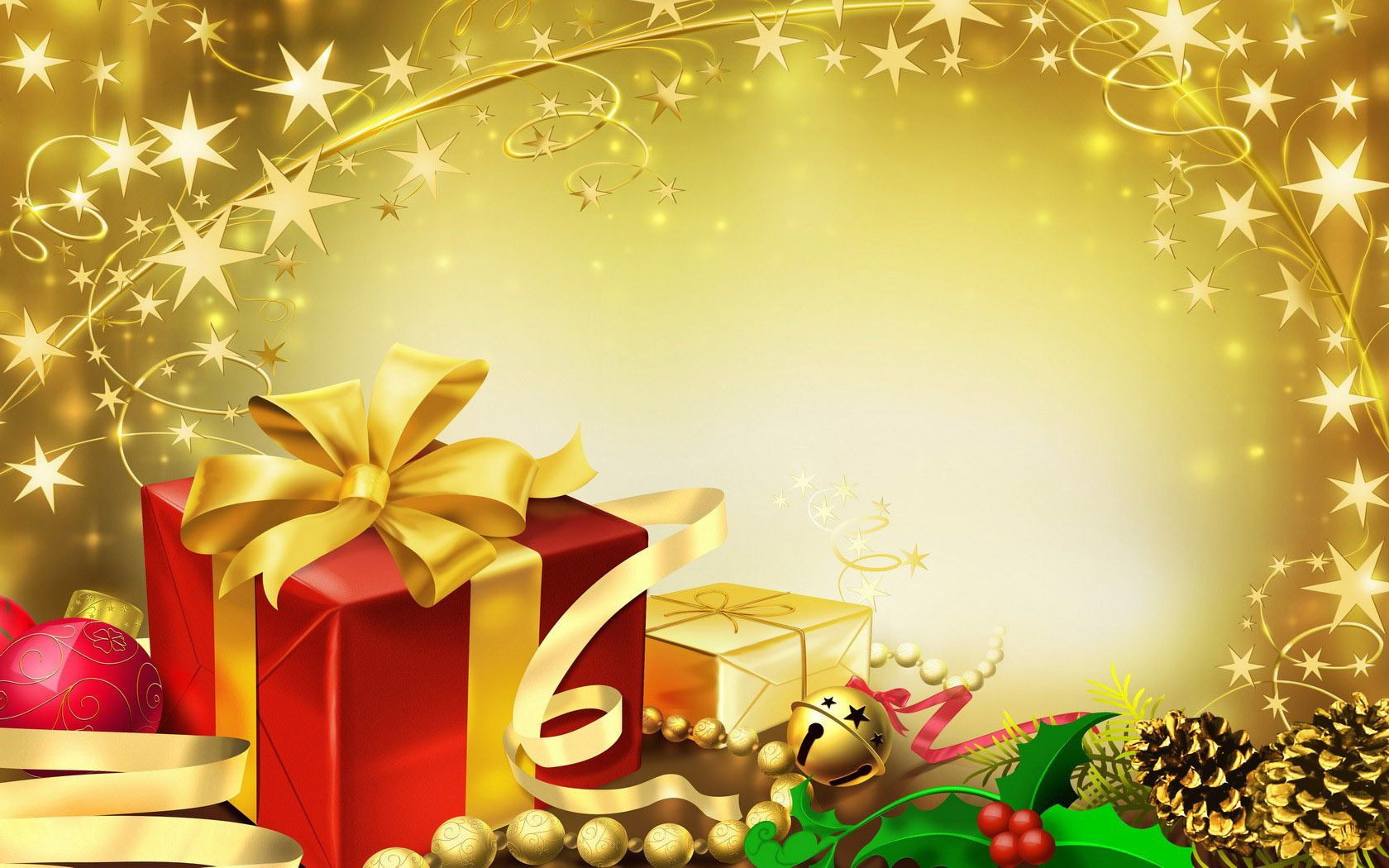 Background clipart christmas vector free stock free christmas background clipart | Christmas Wallpaper image ... vector free stock