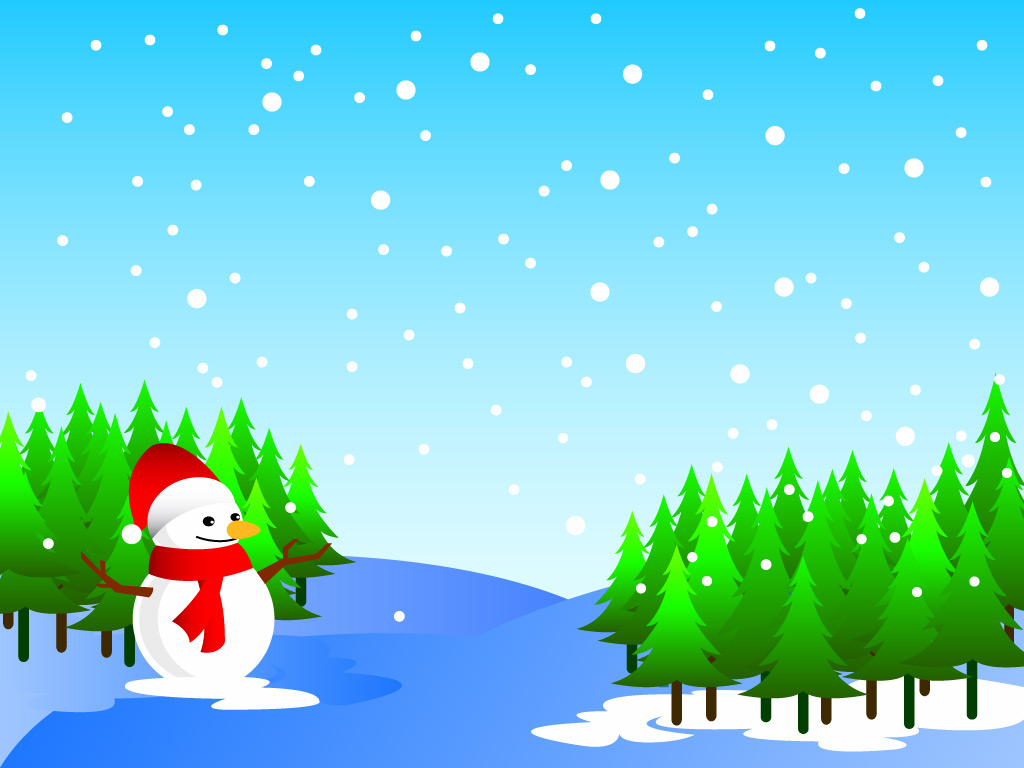 free religious christmas wallpaper backgrounds
