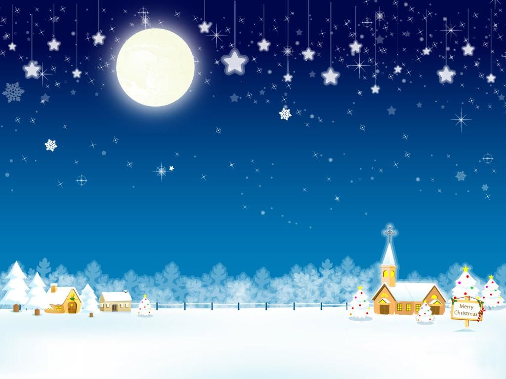 Christmas background images clipart stock free christmas background clipart | Free Christmas PowerPoint ... stock