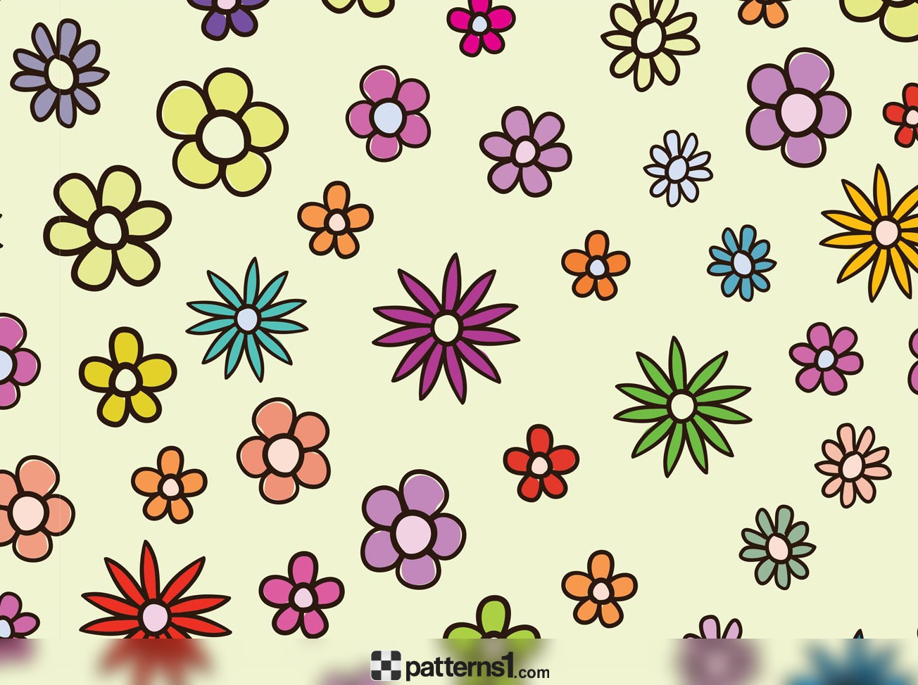 Background clipart design clip royalty free stock Free Background Floral Cliparts, Download Free Clip Art, Free Clip ... clip royalty free stock