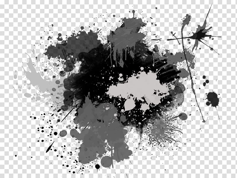 Background clipart for picsart graphic black and white download PicsArt Studio Editing Ink , brushes transparent background PNG ... graphic black and white download