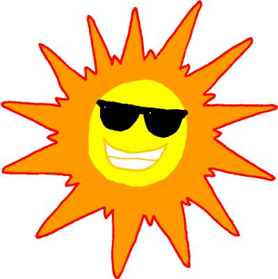 Background clipart transparent clip art library download Sunshine Sun Clipart Transparent Background Free Clipart 2 clip art library download